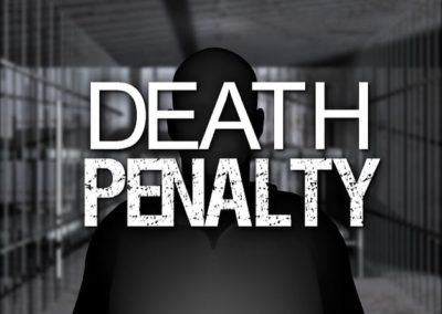 Opinion: Reviewing the Death Penalty in Japan